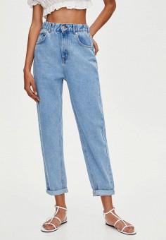 2a2d62e9b06a Женские джинсы — купить в интернет-магазине Ламода