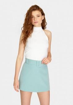 0113902311ac Женские юбки-шорты — купить в интернет-магазине Ламода
