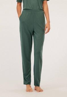 5abbabf200be Женская домашняя одежда Oysho — купить в интернет-магазине Ламода