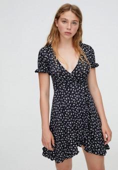 bdc4e907d563 Женские платья с запахом — купить в интернет-магазине Ламода