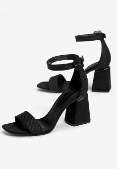 1494cd475466 Женские босоножки — купить в интернет-магазине Ламода