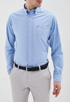 b04588f43f4d Мужские рубашки — купить в интернет-магазине Ламода