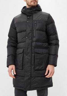 Купить мужскую одежду Jack Wolfskin (Джек Вольфскин) от 1 150 руб в ... 3dcd44d462f