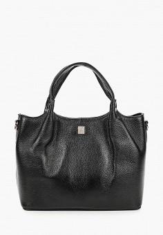 Купить женские сумки от 175 грн в интернет-магазине Lamoda.ua! 85081d0233030
