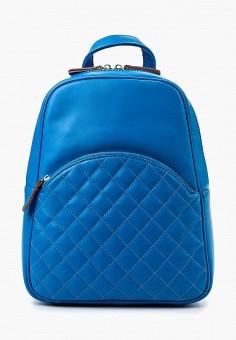 ec9914c58489 Купить женские сумки, рюкзаки, кошельки Jane's Story (Джейнс Стори ...