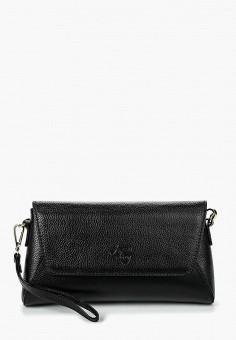 3c5a05c17273 Купить женские сумки через плечо от 399 руб в интернет-магазине ...