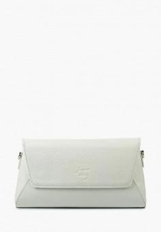 60362bc695e2 Купить белые женские клатчи от 1 740 руб в интернет-магазине Lamoda.ru!