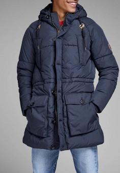 Купить мужские пуховики и зимние куртки от 699 грн в интернет ... 3372f6ebfcd4b