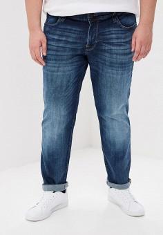 b59bf53d94c Купить мужские джинсы от 26 р. в интернет-магазине Lamoda.by!