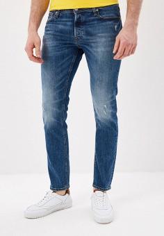 c6c27aaff3e Купить мужскую одежду JACK   JONES (ДЖЕК ДЖОНС) от 640 руб в ...