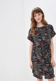 c9216428b5a Купить женские платья и сарафаны от 166 грн в интернет-магазине ...