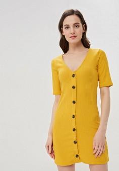 d63fbe755ae Купить женские платья и сарафаны от 640 тг в интернет-магазине ...
