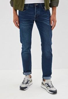 69039dc4 Купить мужские зауженные джинсы от 250 грн в интернет-магазине ...