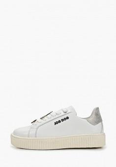 401cf468 Купить обувь Jog Dog (Джог Дог) от 4 370 руб в интернет-магазине ...