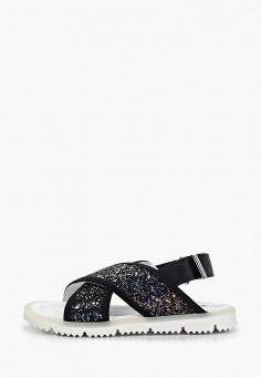 37a5e620 Купить обувь Jog Dog (Джог Дог) от 18 000 тг в интернет-магазине ...