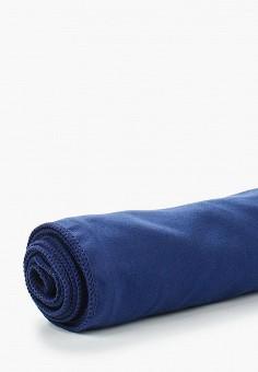 62983f349eae73 Купить пляжные полотенца для мужчин от 1 699 руб в интернет-магазине ...