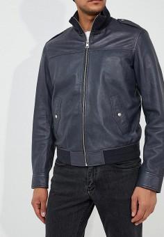 9b367d9102eb Купить мужские кожаные куртки из натуральной кожи от 11 240 руб в ...