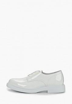 e9aa1a002 Ботинки, Just Couture, цвет: белый. Артикул: JU663AWEPYO3. Обувь / Ботинки