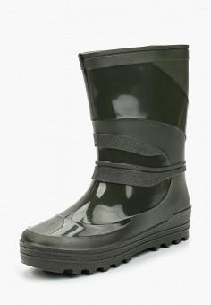 00b0bf2d6 Купить демисезонная обувь для девочек от 295 руб в интернет-магазине ...