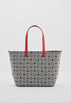 Текстильные сумки (86 фото): женские стильные складные сумки из текстиля, бренд Moshna