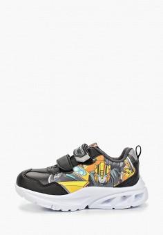 8c2bfba82 Купить детскую обувь Kakadu (Какаду) от 3 200 тг в интернет-магазине ...