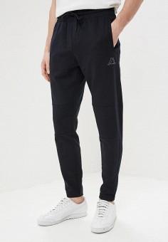 3494be2f Купить мужскую одежду Kappa от 790 руб в интернет-магазине Lamoda.ru!