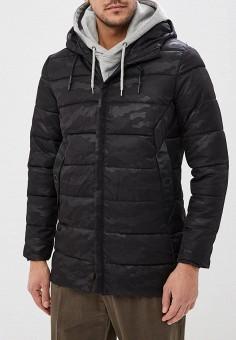 79a3bec3d10 Купить мужские демисезонные куртки от 1 699 руб в интернет-магазине ...