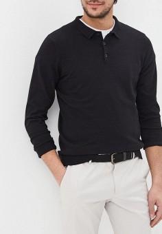 Купить мужские поло от 299 руб в интернет-магазине Lamoda.ru! 0afdc2fe67703