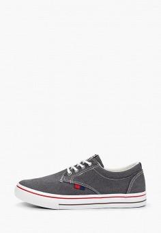 b38003227b9 Купить кроссовки и кеды для мальчиков от 14 р. в интернет-магазине ...