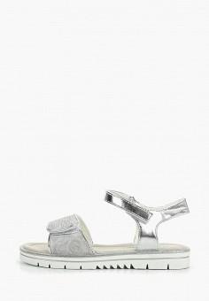 8d1693b59 Купить детскую обувь KEDDO (КЕДДО) от 800 грн в интернет-магазине ...