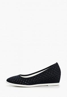 55110ef41 Купить женскую обувь KEDDO (КЕДДО) от 830 руб в интернет-магазине ...