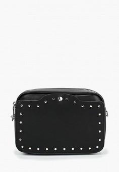 80e9d932e576 Купить женские сумки через плечо от 13 р. в интернет-магазине Lamoda.by!
