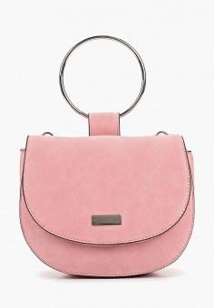 f9662f71b830 Купить женские сумки KEDDO (КЕДДО) от 1 350 руб в интернет-магазине ...