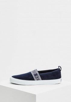 Купить мужскую обувь Kenzo (Кензо) от 15 299 руб в интернет-магазине ... fa959fc211e
