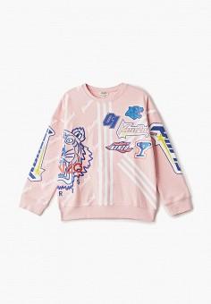 369752875 Купить детскую одежду Kenzo (Кензо) от 3 290 руб в интернет-магазине ...