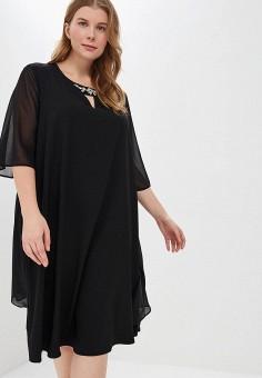 Купить женские вечерние платья от 13 р. в интернет-магазине Lamoda.by! 878ca6921081d