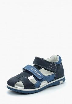 Купить сандалии для мальчиков от 599 руб в интернет-магазине Lamoda.ru! 5ded90ba35e2d