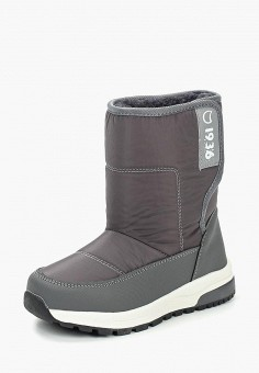 Купить детскую обувь Котофей от 520 грн в интернет-магазине Lamoda.ua! a2172d705adb3