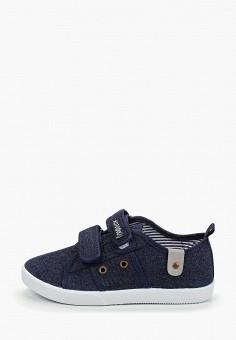 295dc0a49 Купить детскую обувь Котофей от 640 руб в интернет-магазине Lamoda.ru!