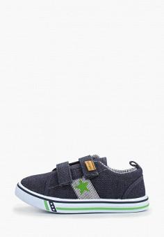 e06ddaed Купить детскую обувь Котофей от 640 руб в интернет-магазине Lamoda.ru!