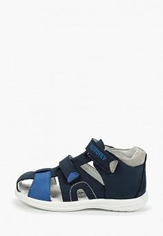 4f9519601 Купить детскую обувь Котофей от 640 руб в интернет-магазине Lamoda.ru!