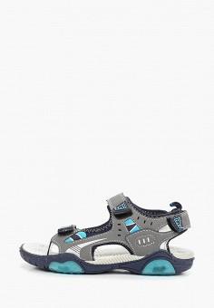 b7c4545c2 Купить детскую обувь Котофей от 25 р. в интернет-магазине Lamoda.by!