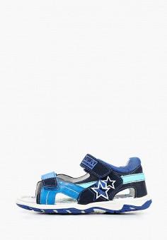 ee7c9e73 Купить детскую обувь Котофей от 25 р. в интернет-магазине Lamoda.by!
