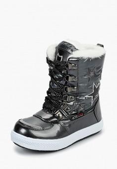 Купить детскую обувь Котофей от 640 руб в интернет-магазине Lamoda.ru! a02bacfe4d6