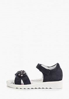 9200458c Купить детскую обувь Котофей от 640 руб в интернет-магазине Lamoda.ru!
