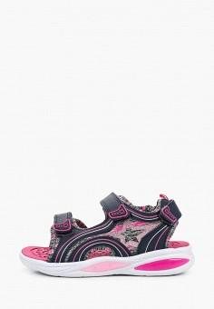 3a251c910 Купить детскую обувь Котофей от 640 руб в интернет-магазине Lamoda.ru!