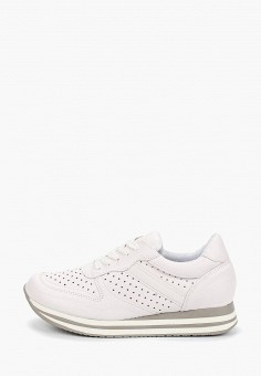 10708a7b Купить обувь Kylie (Кайли) от 560 руб в интернет-магазине Lamoda.ru!