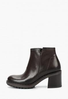 Купить женскую обувь Lamania (Ламания) от 1415 грн в интернет ... 04aaab8cdb0d9
