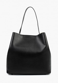 Распродажа  женские большие сумки со скидкой от 554 руб в интернет ... 0e600066d5e