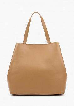 8caedd84a1c3 Купить бежевые женские сумки от 710 руб в интернет-магазине Lamoda.ru!